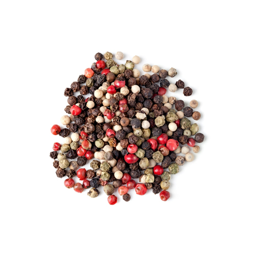 Pepper mix